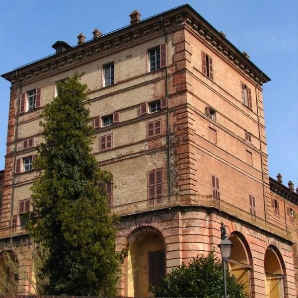 castello-moncalieri