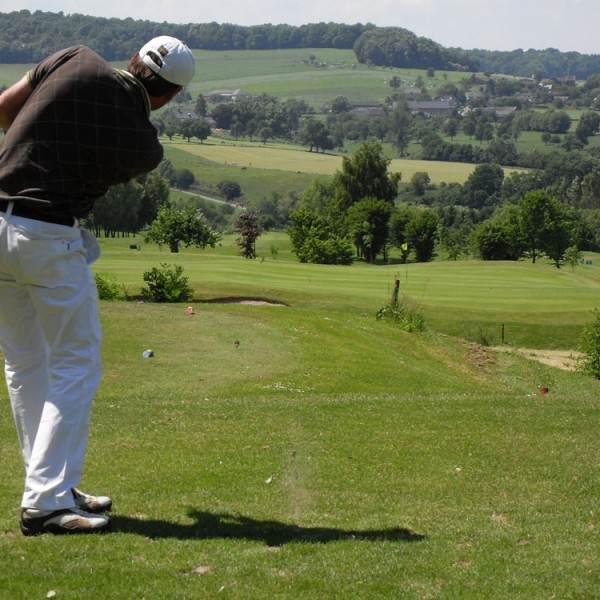 golf-241236