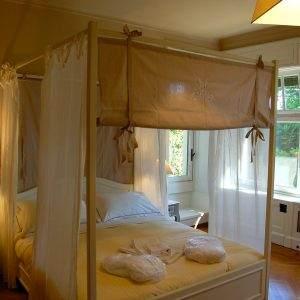 Chambre matrimoniale 1